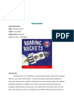 dionise ko shared reading