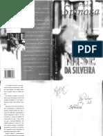 335780541 Nise Da Silveira Cartas a Spinoza PDF