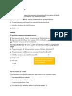 Conectivos logicos y teoria de coonjuntos. (1).docx