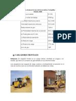 equipos-de-construccion-en-obras-viales_2.docx