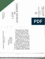 dc735efb7a84  MARIALICE FORACCHI  A Juventude na Sociedade Moderna.pdf