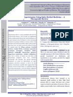 coping-with-hypertension-using-safer-herbal-medicine--atherapeutic-review pembahasan herbal lengkap.pdf