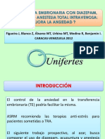 Valentín_Figueira_Diazepam_Acupuntura.pptx