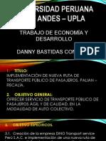 Presentación ECONIMI PPT.pptx