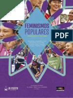 Feminismos-populares-Pedagogias y Politicas Korol