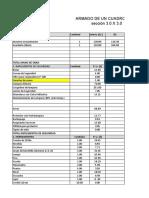 Costos Servicios Auxiliares-1