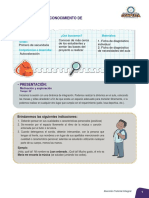 ATI1-S01-Proyecto de vida Primero de Secundaria.pdf
