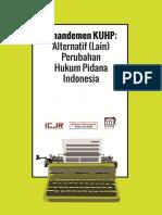 Position Paper Alternatif Lain Final
