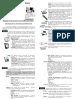 Repaso-Computacion.pdf