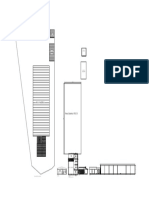 Ppci Model (1)