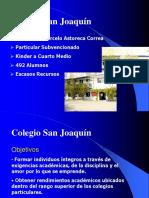 Ximena Torres (Colegio San Joaquin).ppt