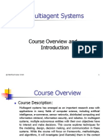 Introduction134.ppt