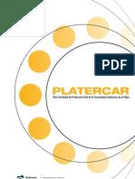 Platercar Web[1]