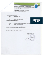 Recomendation Letter - Danang.docx