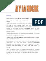 CUENTO-EL-DIA-Y-LA-NOCHE1.pdf