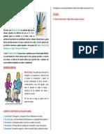 FORMACIÓN Y ORIENTACIÓN LABORAL.docx