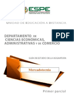 Actividad_entregable_1_