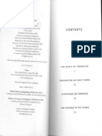 Baudrillard_Jean_The_Spirit_of_Terrorism_2003.pdf