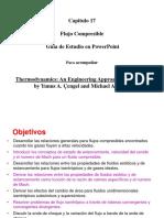 Flujo-Compresible-Onda-de-Choque.pdf
