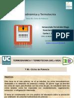 Ciclos de potencia.pdf