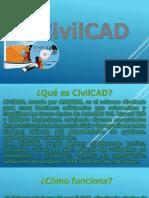 civilcad.pptx