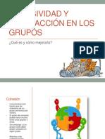 Cohesividad y satisfacción en los grupos.pptx