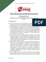 BO-DS-N2255