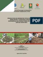 Abonos-organicos.pdf