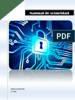 Manual de Seguridad 602.a.G.R.O