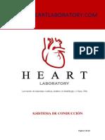 8-_sistema_de_conduccion_del_corazon.pdf