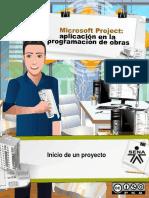 LB_Microsoft Project 1 - inicio de  un proyecto.pdf