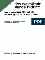 LB_Matematicas Avanzadas Para Ingenieria - Kreyszig 3ra Edicion Tomo 1