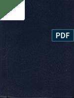 LB_Manual Para Los Centros de Gravedad y Momentos de Inercia Con Calculadoras HP50g