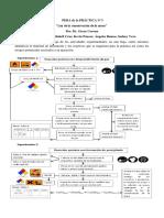 PERA-Quimica-Inorganica.docx