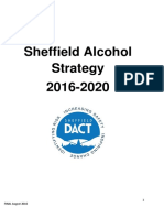 FINAL Alcohol Strategy 2016 2020