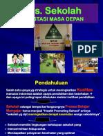 310805727 Kesehatan Sekolah 1 Ppt