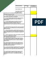 Original Español PAS55 ISO5500 Auditoria