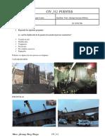 364543935-PUENTES.pdf