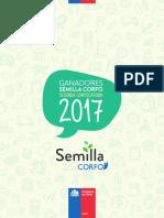 GANADORES_SEMILLA_V3