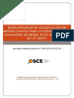 3.Bases Amc-suministros Ley 30191