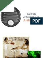 Controle Antimicrobiano-AULA NAYARA