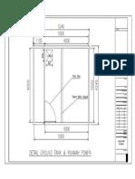 Detail Ground Tank.pdf