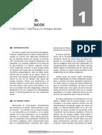 capitulo 1 Fracturas Osteoporóticas 2003.pdf