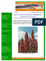 051---15.07.10---Cultivo-de-la-Qui--769-noa-Orga--769-nica-2.pdf