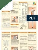 accumax_pro_instruction_manual.pdf