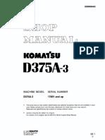 D375A-3