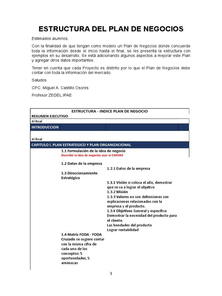Moderno Coaching De Vida Reanudar Muestras Componente - Ejemplo De ...