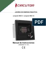 M98228201-01 (2).pdf