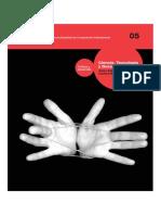 ciencia-tecnologia-y-desarrollo--0.pdf