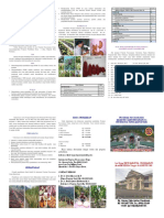 liflet pertanian.pdf
